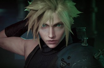 Each episode of Final Fantasy 7 Remake will be as big as Final Fantasy 13