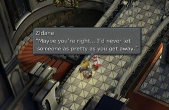 Final Fantasy 9 for iOS and Android hits mobile devices in stealth mode