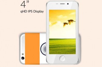 Ringing Bells starts refunding money to customers for Freedom 251 mobile
