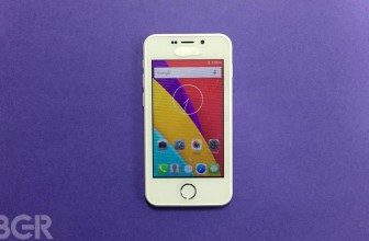 Freedom 251: Ringing Bells' world's cheapest smartphone raises more questions than answers