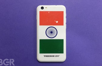 Freedom 251: Bookings on freedom251.com halted, to resume within 24 hours