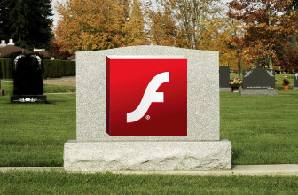 Windows 10 update waves goodbye to Adobe Flash Player once and for all