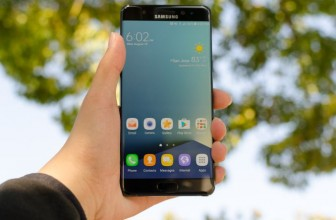 Update: Samsung Officially Halts All Note7 Sales & Exchanges, Asks Customers To Stop Using Them