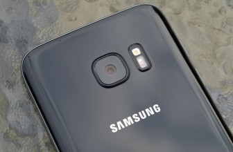 Samsung Galaxy S8: what we want to see