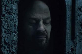 Game of Thrones season 6 teaser is dark and full of terrors