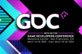 GDC 2016: What we want to see from Sony, Microsoft, Oculus and AMD