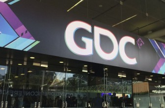 GDC 2016: Everything we saw from Sony, Microsoft, Oculus and HTC