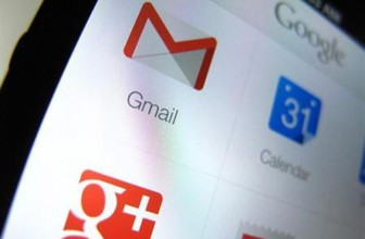 We pranked ourselves this year, says Google as April Fools' Gmail joke backfires