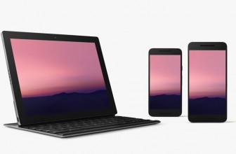 Android N Developer Preview: 5 secret features that Google didn't announce