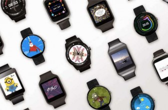 Android Wear devices to get app permissions and doze mode with the latest update