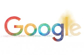 India to be key in cloud services strategy: Google