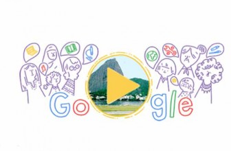 Google doodle: Google marks Rukmini Devi Arundale's 112th birthday