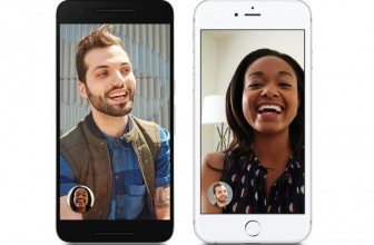 Google releases Duo video-calling app for Android and iOS, but not available in India yet