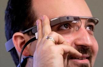 Google's Camera app may get Google Goggles functionality