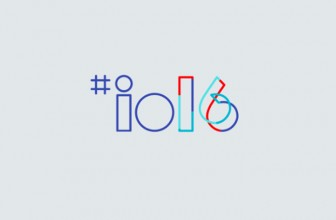 How to watch Google I/O 2016 live stream at 10:30PM IST (bonus 360-degree VR feed for Cardboard owners)