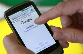 Google acquires start-up, Synergyse founded by Indian-origin entrepreneur Varun Malhotra