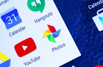 Nexus owners are about to get a great Google Photos perk