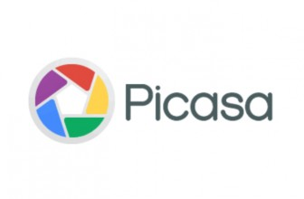 Google to end support for Picasa starting March 15, asks users to switch to Google Photos
