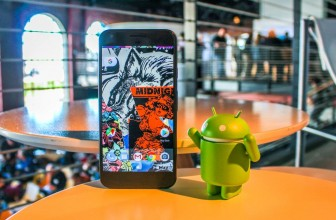 Hands-on review: Google Pixel XL