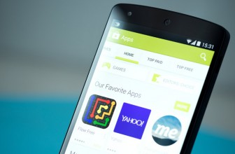 Google Play to soon suggest neglected apps that you need to uninstall