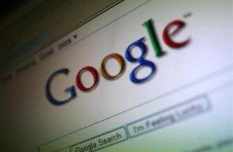 Google selects 15 IIT-Kharagpur students for coding programme