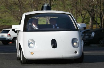 Wider adoption of driverless cars to adversely impact environment: Study