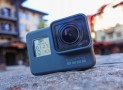 Hands-on review: GoPro Hero5 Black