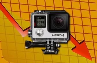 GoPro drone is a no-go until later this year