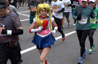 How to watch the 2019 Tokyo Marathon: live stream the race from anywhere