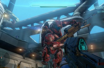 Analysis: Here's why Halo 5 isn't coming to PC