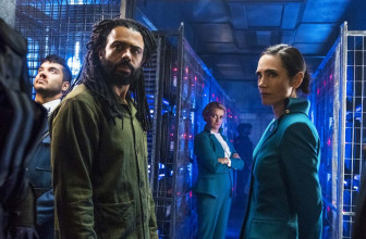 How to watch Snowpiercer online: stream the Bong Joon-ho TV series from anywhere