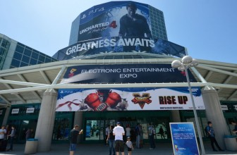Opinion: Activision, EA and Disney gave up on E3, but that doesn't mean you should, too