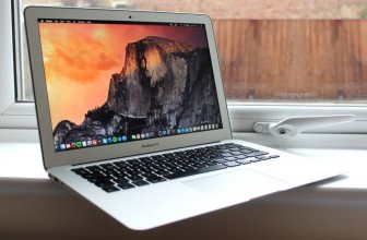New MacBook Air once again rumored to have USB-C