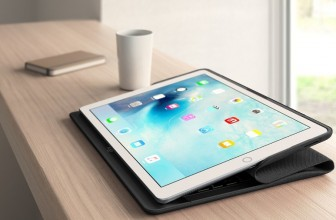 Round up: The best iPad Pro accessories