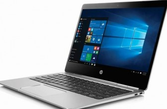 HP EliteBook Folio, Elite X2 business laptops series launched; prices start Rs 95,000