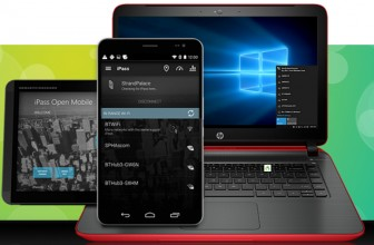 HP's PCs now come with unlimited free Wi-Fi