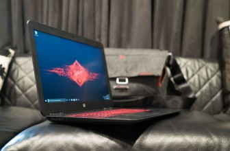 Overhauled HP Omen laptops respect that PC gaming is pricey enough already