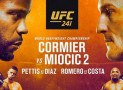 UFC 241 live stream: how to watch Cormier vs Miocic 2 (and the rest) from anywhere tonight