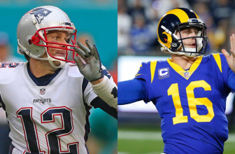 Super Bowl 2019 live stream: how to watch Patriots vs Rams online for free and without commercials