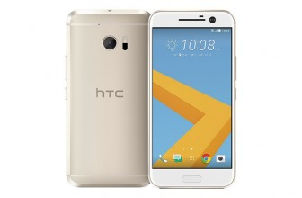 HTC 10 price in India slashed to Rs 47,990, still more expensive than the Samsung Galaxy S7