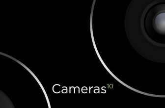 HTC 10's latest tease focuses on its mystery camera(s)