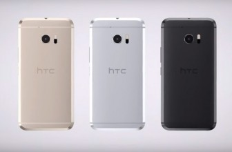 HTC 10 launch live streaming: Watch HTC 10 launch telecast online at 5:30PM in India