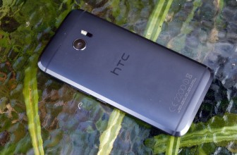 HTC 11: what we want to see