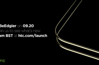 HTC Desire 10, not Nexus Pixel, likely launching next week