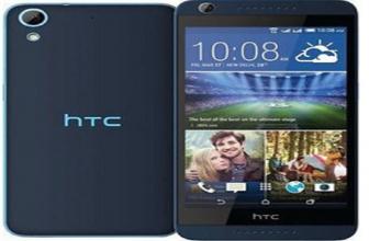 HTC Desire 626 Dual SIM LTE review: Big, bold mid-ranger