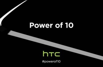 More leaks of the hardware and software that make up the HTC 10