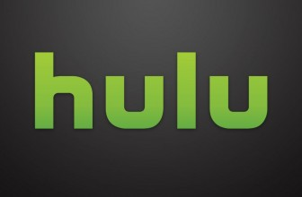 Hulu could go international to compete with Netflix