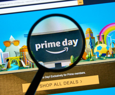 Amazon Prime Day 2020 in Australia: has the shopping event been postponed?