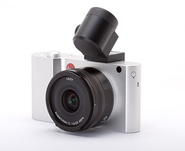 PSA: Leica's new TL2 may break if you use it with the Leica Visoflex electronic viewfinder