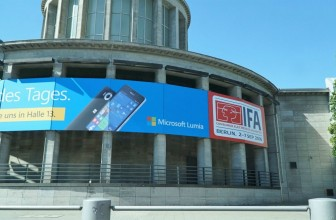 IFA 2016: All the news, hands-on reviews and analysis from the show